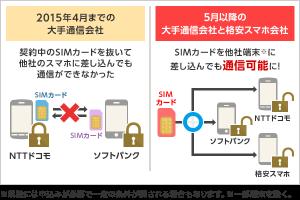 img_chart_03