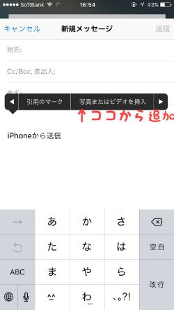 thumbnail_image3[1]