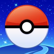 ポケモンgo app