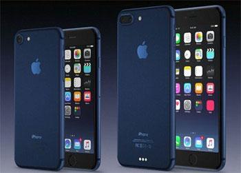 iphone7カラーb