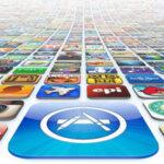 【最新作】iPhoneアプリ無料ゲームおすすめ人気ランキング2018年版!
