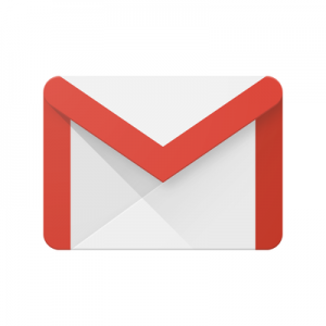 Gmail,写真移行,iPhone