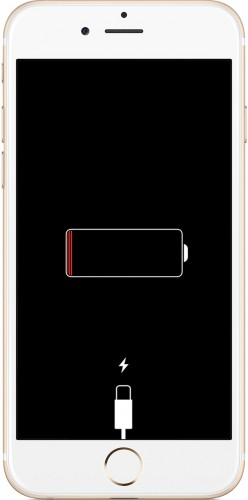 iphone6-ios8-phone-charging-error
