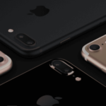新型iPhone7/Plusの画面割れ修理料金を比較!au/docomo/ソフトバンク