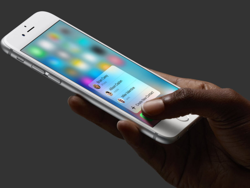 iphone-3dtouch
