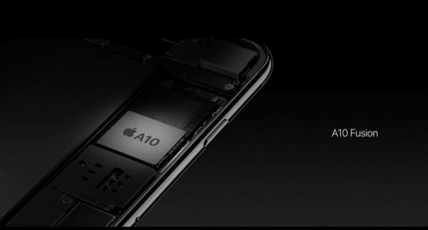 iphone-a10