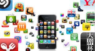 iPhone,アプリ削除