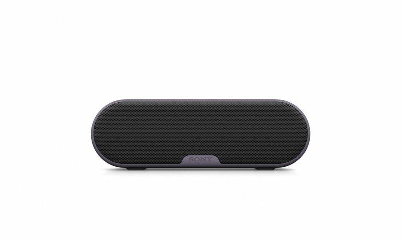 sony-speaker