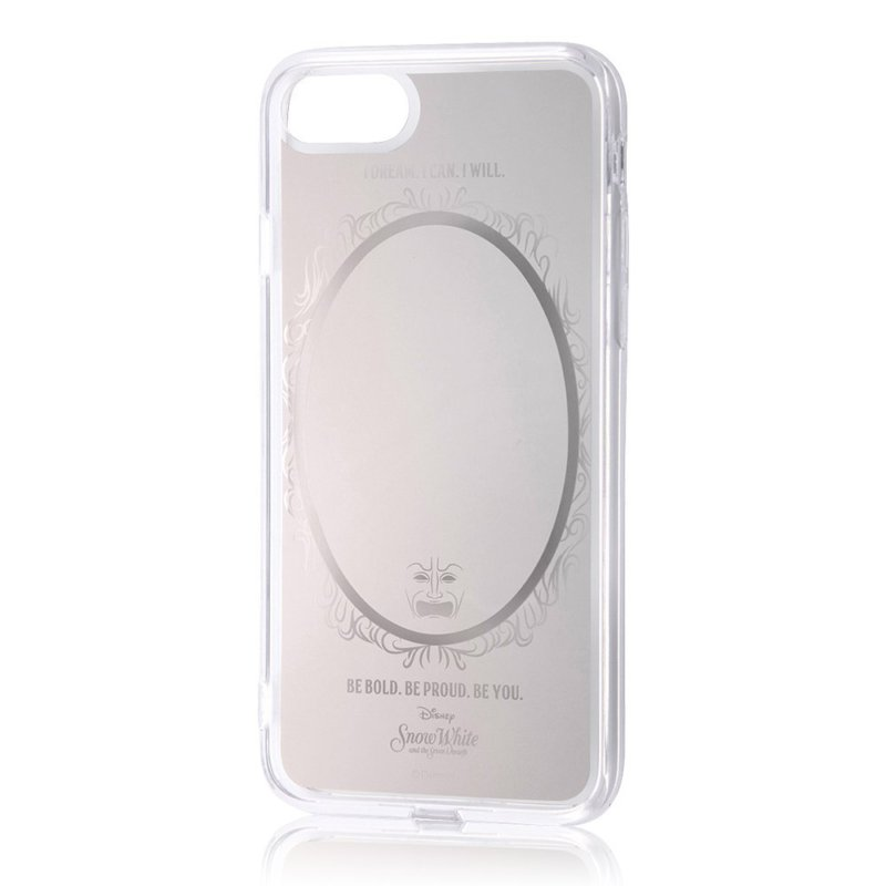 iphone7 ディズニーケース