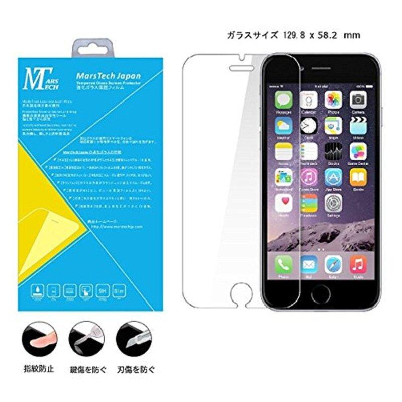iphone7 画面保護フィルム