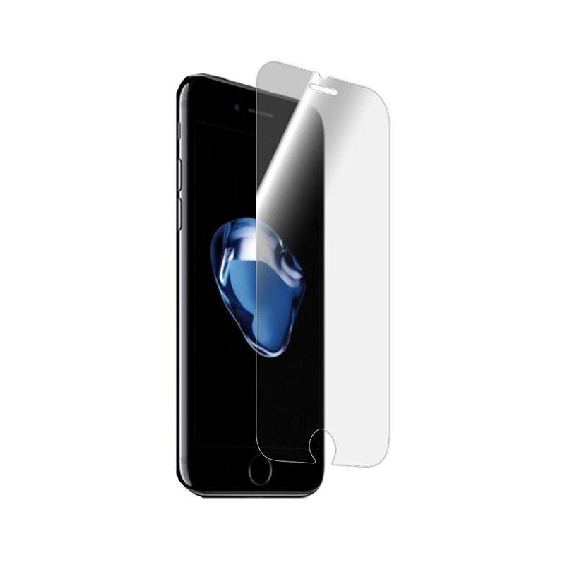 iphone7 画面保護ガラスフィルム