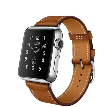 apple-watch2 エルメス