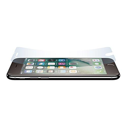 iPhone7 液晶保護フィルム