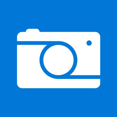 microsoft-pix