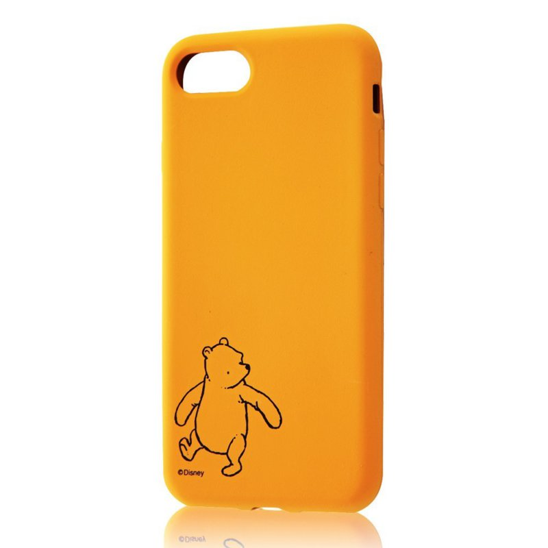 iphone7 ディズニー ケース