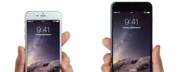 iphone データ移行