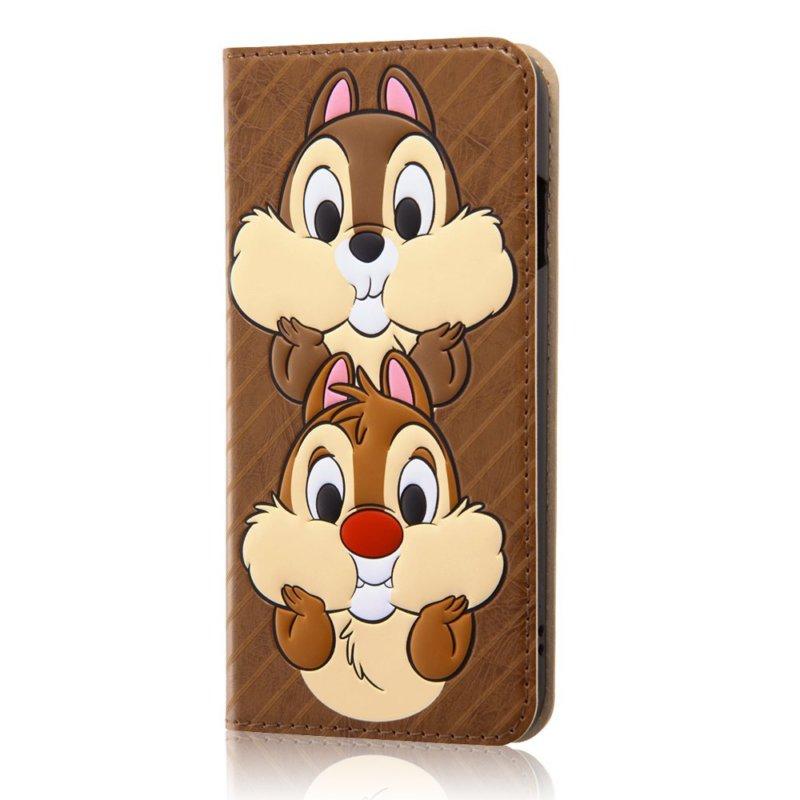 iphone7 ケース ディズニー
