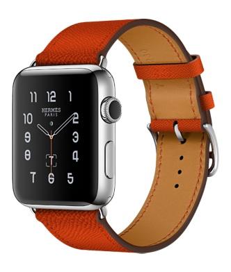 apple watch2 エルメス