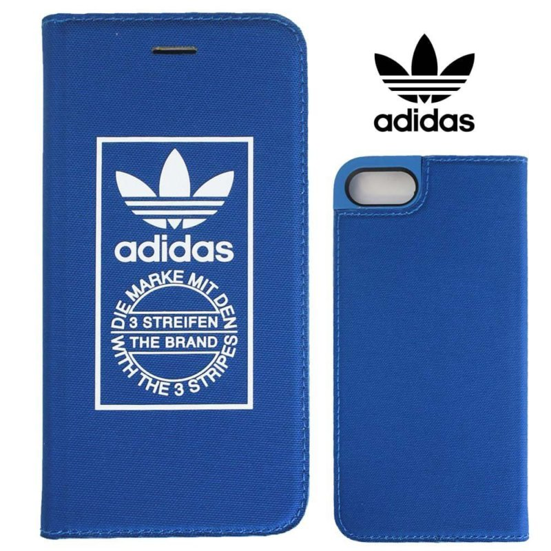 team-s-adidas-iphone7
