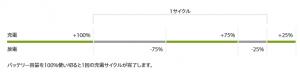 %e3%81%b0%e3%81%a3%e3%81%a6%e3%82%8a%e3%83%bc