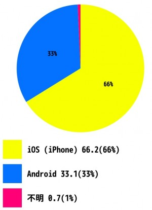 %e3%83%95%e3%82%a1%e3%82%a4%e3%83%ab-2016-12-30-10-38-06