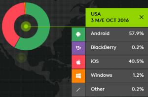 %e3%83%89%e3%82%a4%e3%83%84