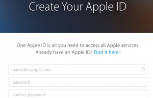 how-to-create-icloud-apple-id-account-626