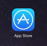 ipad-enter-appstore