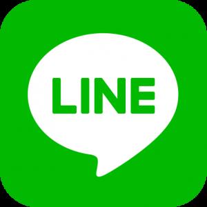 LINE,写真移行,iPhone