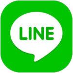 LINEのトーク履歴を削除、復元する方法とは?相手側の表示や通知も解説!