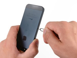 iphone-sim-replacement-300x224