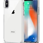耐衝撃におすすめのiPhoneX人気ケースランキングTOP10