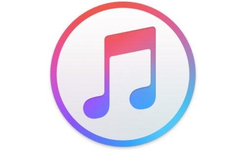 iTunes,写真移行,iPhone