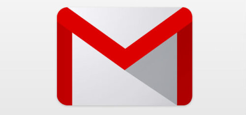 gmail。iPhone、データ、写真、移行