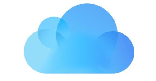 iCloud、iPhone、データ、移行