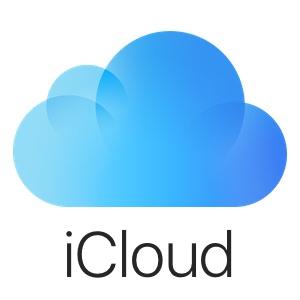 iCloud、写真、iPhone、移行