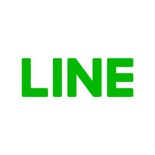line、写真、iPhone、移行