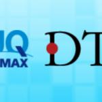 DTI WiMAX 2+の最新キャッシュバックキャンペーンと受け取り方法