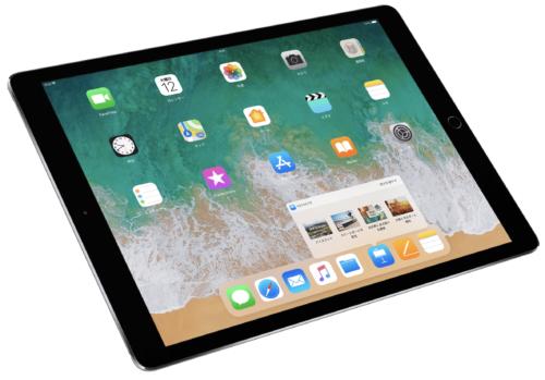 iPad,Dock,ドック
