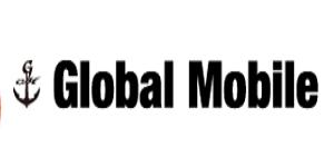 グローバルモバイル,レンタルポケットWiFi