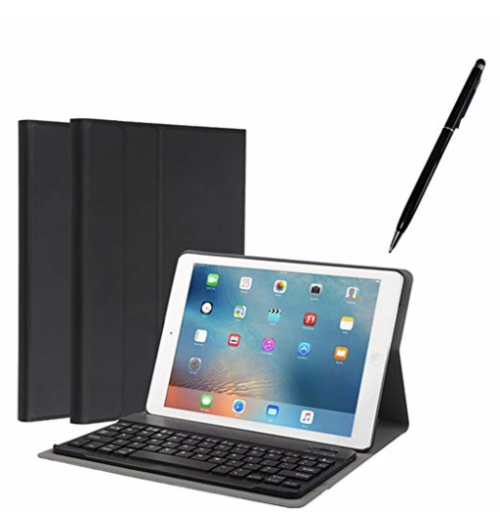 キーボードケース,iPadケース