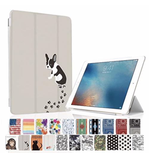 MIxUP,iPadケース