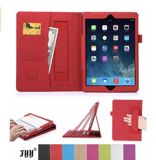 Fyy,iPadケース
