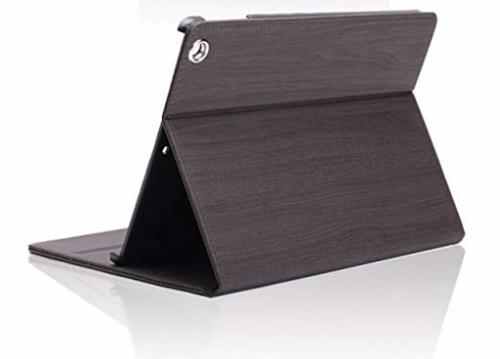 ベーシック,iPadケース