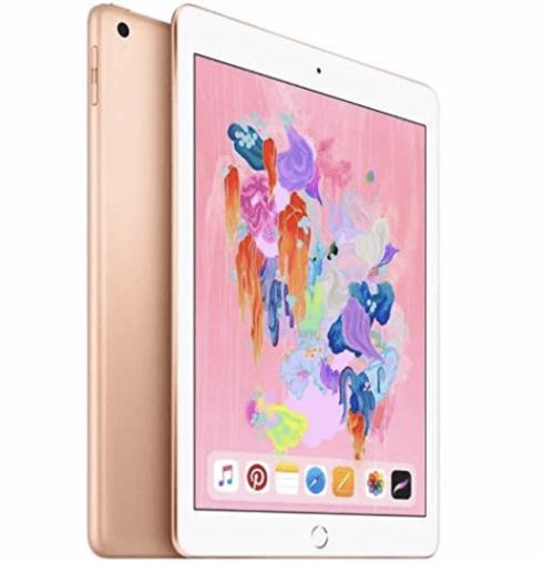 iPad,WiFiモデル,32GB