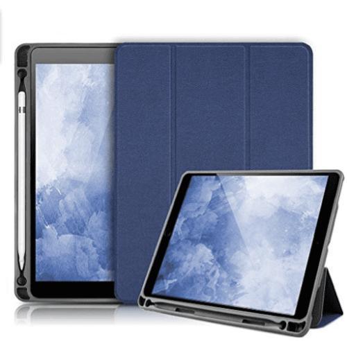 YouMai,iPadケース
