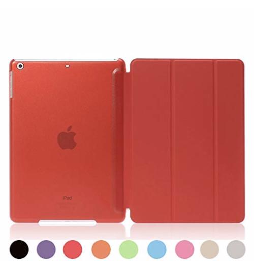 ライブリーライフ,iPadケース