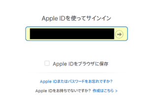 iPhone,AppleStore,修理