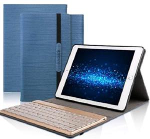 Bluetoothキーボード,DINGRICH