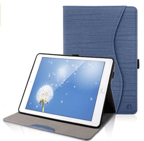 DINGRICH,iPadケース